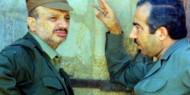قناة عبرية تكشف تفاصيل جديدة عن عملية اغتيال خليل الوزير