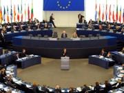 """ماذا قرر الاتحاد الأوروبي بشأن """"صفقة ترامب"""""""