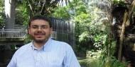 فيديو: موقع إسرائيلي ينشر تفاصيل اغتيال المهندس فادي البطش بماليزيا