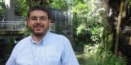 """ماليزيا تكشف عن هوية منفذي عملية اغتيال المهندس الفلسطيني """"البطش"""""""