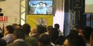 بالفيديو والصور.. دحلان: نحن تيار إصلاحي فتحاوي لا نؤمن بالمستحيل ونقول كلمة الحق في وجه الانهيار الوطني