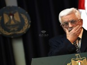 الرئيس عباس يعلن تنكيس الأعلام حدادا على ضحايا انفجار بيروت