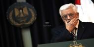 وثيقة مسربة تكشف عن قبول عباس بصفقة ترامب.. ومعارضته مؤقتة لامتصاص غضب الشارع