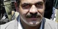 الشهيد القائد :نايف أبو شرخ