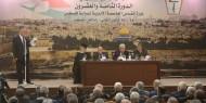 """قيادي فتحاوي يحذر من """"صفقة قرن"""" فلسطينية طُبخت في أروقة """"مجلس المقاطعة"""""""
