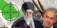 مصادر اسرائيلية: اعتبارات متعلقة يايران أوقفت الحرب على غزة