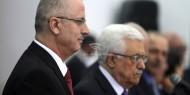"""المجلس الوطني يصدم """"حكومة عباس"""" بقرار مفاجئ وغير متوقع بشأن رواتب موظفي غزة"""