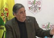 فيديو.. نبيل عمرو: انقلاب يحدث في فلسطين