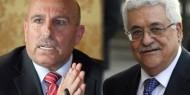 كتب د. سفيان ابو زايدة: كلام للسيد الرئيس!