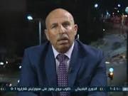 جولة القتال الاخيرة..الرابحون و الخاسرون د. سفيان ابو زايدة
