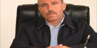 صواريخ جر شَكلّ...د. سفيان ابو زايدة