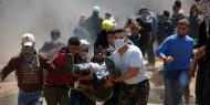 الكويت تطلب عقد إجتماع لمجلس الأمن بشأن التطورات في غزة