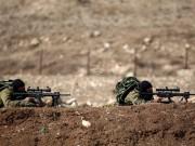 الأمم المتحدة تدعو الاحتلال لوقف قتل الفلسطينيين وهدم منازلهم