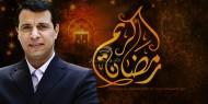 """خاص بالصور.. حركة فتح """"ساحة غزة"""" تطلق حملة إغاثية ضخمة لتعزيز صمود أهالي القطاع"""