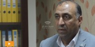 الرقب: الموقف المصري من القضية الفلسطينية ثابت وزيارة عباس لكسب ماء الوجه