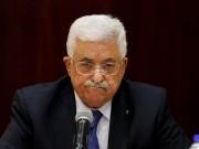 عباس: القضاء يجب أن يبقى مستقلا وهذا ما سنطرحه بالثوري الليلة