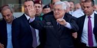 خاص.. ما قبل شهقة عباس الأخيرة: صراعات وخلافات وفراغ سياسي يفجر الأزمات