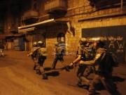 الاحتلال يستدعي كوادر فتحاوية للتحقيق بالقدس المحتلة