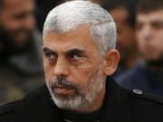 صحفي فلسطيني يكتب :  أخطأت يا سنوار وأخطأت كثيراً...!!!