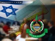 """دبلوماسي اسرائيلي يوجه رسالة لحماس باللغة العربية: """"الوعود بالمليارات هي شيك بدون رصيد!"""""""