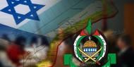 الكشف عن سلسلة خطوات إسرائيلية من المفترض تنفيذها تجاه غزة الأسبوع المقبل