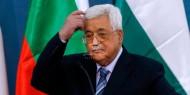 استحقاق ما قبل التفكير بمن سيخلف الرئيس عباس
