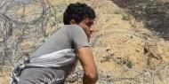 استشهاد رمزي النجار برصاص قوات الاحتلال شرق خانيونس