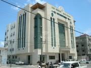 """تنديد فصائلي بقرار حركة """"حماس"""" تعيين رئيس بلدية في رفح"""