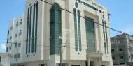 بلدية رفح تصدر تنويهًا مهمًا للمواطنين حول سوق السبت الشعبي