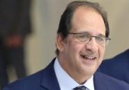 ماذا فعل رئيسا المخابرات المصرية والأردنية في رام الله؟