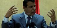 دحلان يحمّل حماس مسئولية الاعتداء على «حراك الأسرى» ويدعو لتشكيل لجنة تحقيق وطنية