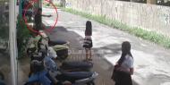 بالفيديو : قتل حبيبته السابقة ثمّ احتضن جسدها وأطلق النّار على نفسه!