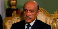 شاهد.. لواء بالمخابرات الحربية المصرية يكشف تفاصيل اغتيال عمر سليمان
