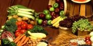 9 أطعمة خارقة ولذيذة وغنية بالطاقة