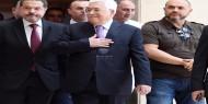 """بالتفاصيل.. """"نجل عباس"""" يتورط في قضية """"رشوة كبرى"""" مع رجال أعمال لبنانيين"""