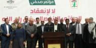 نواب من كتلة فتح البرلمانية: بيان كتلة فتح لا يمثل الا النائب عزام الاحمد والموالين له