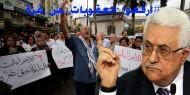 """بالفيديو والصور.. حراك """"#ارفعوا_العقوبات""""يعلن عن برنامج فعاليته في عدد من العواصم العربية والأجنبية"""