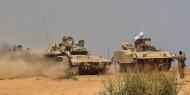 """رئيس جهاز الشاباك  يطالب بعملية """"سور واقي"""" تستمر لأشهر في غزة ..."""