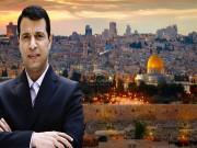 دحلان يُهنئ طلبة الثانوية العامة بنجاحهم ويوجه رسالة إلى المعلم الفلسطيني