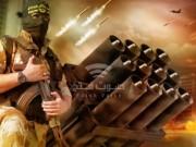 """سرايا القدس تطلق اسم """"بأس الصادقين"""" على جولتها الأخيرة مع الاحتلال"""