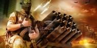 سرايا القدس تعقب على العدوان الاسرائيلي الاخير بغزة وتوجه رسالة الى الاحتلال مفادها..