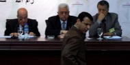 الكتري: القائد دحلان دفع ثمناً لإبقاء قوة حركة فتح في المشهد السياسي الفلسطيني