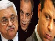 مستشار الرئيس الراحل عرفات بوجه رسالة عاجلة للرئيس عباس بشأن قراراته الأخيرة!