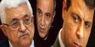 إعلامي مصري: البحث عن مرشح رئاسي توافقي والانتخابات الفلسطينية ضرورة