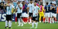 الاتحاد الأرجنتيني: كافأنا ميسي بأسوأ طريقة ممكنة