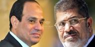 السيسي: مصر خرجت بسلام من الفوضى.. ولن يكون للإخوان أى دور فى ظل وجودي