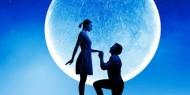 اليكي حواء : معادلة رياضية معقدة تكشف سر الحب الحقيقي