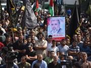 """""""الجهاد"""" تدعو إلى وقف العدوان التركي على سوريا"""