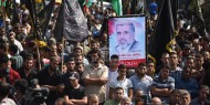 """وفد """"الجهاد"""" الخارج ينهي زيارة للقاهرة و وفد غزة يصلها غدا"""