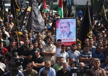 """كوهين يشتكي أنشطة """"الجهاد الإسلامي"""" ضد إسرائيل للرباعية"""
